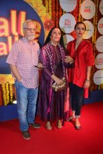 Ila Arun, Ishita Arun at Balle Balle A Bollywood Musical Concert on 9th Nov 2017 (18)_5a054abdceec7.JPG