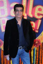 Kishan Kumar at Balle Balle A Bollywood Musical Concert on 9th Nov 2017 (58)_5a054ae26138f.JPG