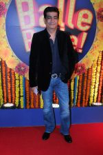 Kishan Kumar at Balle Balle A Bollywood Musical Concert on 9th Nov 2017 (61)_5a054ae425144.JPG