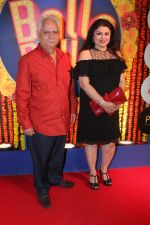 Ramesh Sippy, Kiran Juneja at Balle Balle A Bollywood Musical Concert on 9th Nov 2017 (25)_5a054b6c759e6.JPG