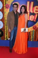 Ronit Roy at Balle Balle A Bollywood Musical Concert on 9th Nov 2017 (91)_5a054b47910c5.JPG