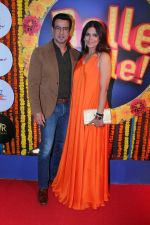 Ronit Roy at Balle Balle A Bollywood Musical Concert on 9th Nov 2017 (93)_5a054b48c50e5.JPG