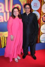 Vashu Bhagnani at Balle Balle A Bollywood Musical Concert on 9th Nov 2017  (5)_5a054b9464eeb.JPG