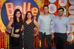 at Balle Balle A Bollywood Musical Concert on 9th Nov 2017 (101)_5a0549d23b0c1.JPG