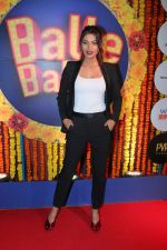 at Balle Balle A Bollywood Musical Concert on 9th Nov 2017 (102)_5a0549d2d0e9b.JPG