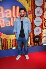 at Balle Balle A Bollywood Musical Concert on 9th Nov 2017 (137)_5a0549d5796ce.JPG