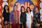 at Balle Balle A Bollywood Musical Concert on 9th Nov 2017 (37)_5a0549c81e6c8.JPG