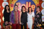 at Balle Balle A Bollywood Musical Concert on 9th Nov 2017 (38)_5a0549c8a5416.JPG