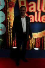 at Balle Balle A Bollywood Musical Concert on 9th Nov 2017 (67)_5a0549cc94ac2.JPG