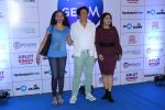 Aarti Surendranath, Kailash Surendranath at the event of Mpower Mind Matters Presents GenM on 12th Nov 2017 (49)_5a0972313de3a.JPG