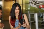 Adah Sharma Spotted At Airport on 11th Nov 2017 (11)_5a091dd1192ad.JPG