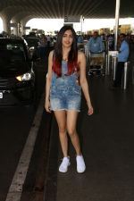 Adah Sharma Spotted At Airport on 11th Nov 2017 (2)_5a091dc38e1e3.JPG