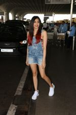Adah Sharma Spotted At Airport on 11th Nov 2017 (4)_5a091dc6c108c.JPG