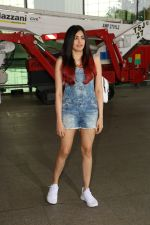 Adah Sharma Spotted At Airport on 11th Nov 2017 (9)_5a091dcdeb0f7.JPG