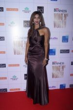 At The Outlook Business Women Of Worth Awards 2017 on 10th Nov 2017
