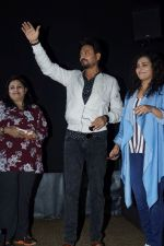 Irrfan Khan, Parvathy at the special Screening of Qarib Qarib Singlle on 10th Nov 2017 (11)_5a091a1565287.JPG