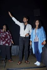 Irrfan Khan, Parvathy at the special Screening of Qarib Qarib Singlle on 10th Nov 2017 (15)_5a091a17cc150.JPG