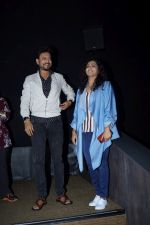 Irrfan Khan, Parvathy at the special Screening of Qarib Qarib Singlle on 10th Nov 2017 (19)_5a091a1900d5a.JPG
