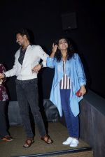 Irrfan Khan, Parvathy at the special Screening of Qarib Qarib Singlle on 10th Nov 2017 (21)_5a091a19b1116.JPG