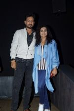 Irrfan Khan, Parvathy at the special Screening of Qarib Qarib Singlle on 10th Nov 2017 (23)_5a091a1a458eb.JPG
