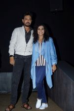 Irrfan Khan, Parvathy at the special Screening of Qarib Qarib Singlle on 10th Nov 2017 (26)_5a091a1ace5b7.JPG
