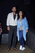 Irrfan Khan, Parvathy at the special Screening of Qarib Qarib Singlle on 10th Nov 2017 (28)_5a091a1b710eb.JPG