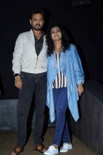 Irrfan Khan, Parvathy at the special Screening of Qarib Qarib Singlle on 10th Nov 2017 (30)_5a091a1c12f0a.JPG