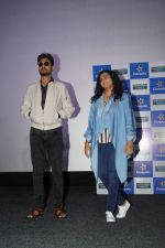 Irrfan Khan, Parvathy at the special Screening of Qarib Qarib Singlle on 10th Nov 2017 (34)_5a091a1d451eb.JPG
