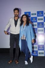 Irrfan Khan, Parvathy at the special Screening of Qarib Qarib Singlle on 10th Nov 2017 (36)_5a091a1dd465d.JPG