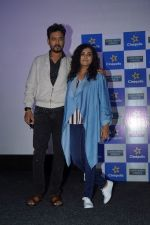 Irrfan Khan, Parvathy at the special Screening of Qarib Qarib Singlle on 10th Nov 2017 (40)_5a091a1f13121.JPG