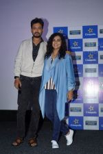 Irrfan Khan, Parvathy at the special Screening of Qarib Qarib Singlle on 10th Nov 2017 (45)_5a091a204f32d.JPG