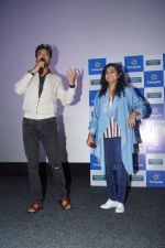 Irrfan Khan, Parvathy at the special Screening of Qarib Qarib Singlle on 10th Nov 2017 (67)_5a091a24a409e.JPG