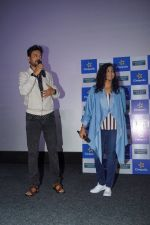 Irrfan Khan, Parvathy at the special Screening of Qarib Qarib Singlle on 10th Nov 2017 (69)_5a091a2550101.JPG