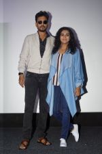 Irrfan Khan, Parvathy at the special Screening of Qarib Qarib Singlle on 10th Nov 2017 (95)_5a091a2c29534.JPG