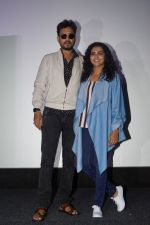 Irrfan Khan, Parvathy at the special Screening of Qarib Qarib Singlle on 10th Nov 2017 (97)_5a091a2cb3abc.JPG