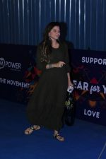 Kanika Kapoor at the event of Mpower Mind Matters Presents GenM on 12th Nov 2017 (40)_5a09726d4ec58.JPG
