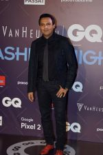 Marc Robinson at Van Heusen and GQ Fashion Nights 2017 on 11th Nov 2017  (213)_5a096e39aea5d.JPG