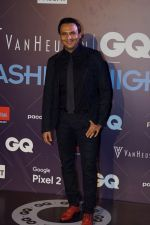Marc Robinson at Van Heusen and GQ Fashion Nights 2017 on 11th Nov 2017  (214)_5a096e3a49fd0.JPG
