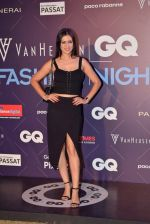 Maryam Zakaria at Van Heusen and GQ Fashion Nights 2017 on 11th Nov 2017  (163)_5a096e451fb68.JPG