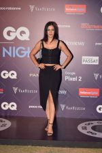Maryam Zakaria at Van Heusen and GQ Fashion Nights 2017 on 11th Nov 2017  (164)_5a096e45bab51.JPG