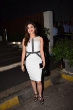 Ridhima Pandit at Sooraj Pancholi Birthday Party in Arth Bandra on 11th Nov 2017 (25)_5a090bfc0d659.JPG