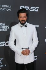 Riteish Deshmukh at Indian Sports Honour Award 2017 on 11th Nov 2017 (232)_5a09259b22d2d.JPG