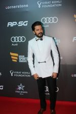 Riteish Deshmukh at Indian Sports Honour Award 2017 on 11th Nov 2017 (236)_5a0925755896e.JPG