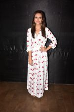 Roshni Chopra At Screening Of Film An Insignificant Man on 12th Nov 2017 (28)_5a09773d98d34.JPG