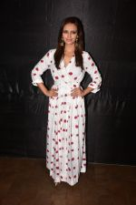 Roshni Chopra At Screening Of Film An Insignificant Man on 12th Nov 2017 (29)_5a09773e38cbc.JPG