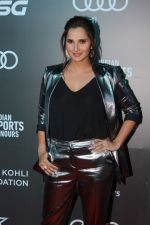 Sania Mirza at Indian Sports Honour Award 2017 on 11th Nov 2017 (321)_5a0925b1af35f.JPG