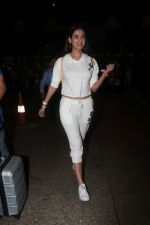 Sonal Chauhan Spotted At Airport on 11th Nov 2017 (6)_5a091e373b967.JPG