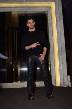 Sooraj Pancholi Birthday Party in Arth Bandra on 11th Nov 2017 (20)_5a090c415ae99.JPG