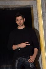 Sooraj Pancholi Birthday Party in Arth Bandra on 11th Nov 2017 (23)_5a090c49c0e30.JPG