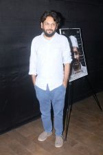 Anand Gandhi at the Special Screening Of An Insignificant Man on 13th Nov 2017
